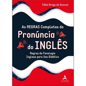 As-Regras-Completas-da-Pronuncia-do-Ingles