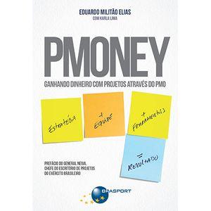 PMONEY---Ganhando-Dinheiro-com-Projetos-atraves-do-PMO