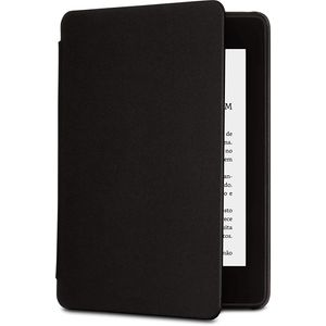 Capa-para-Kindle-Paperwhite-Nupro-Preta