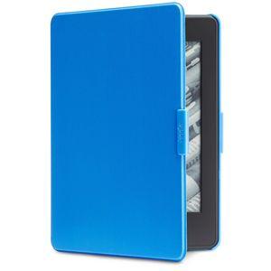 Capa-para-Kindle-Novo-Paperwhite---Azul