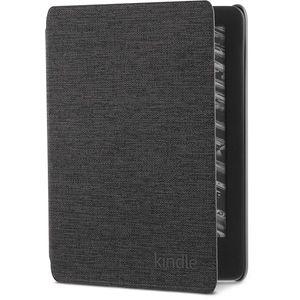 Capa-para-Kindle-10ª-geracao---Tecido-Preta