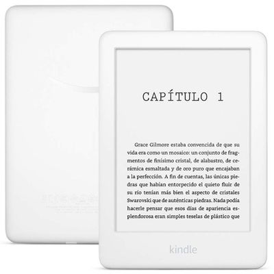 Kindle-10ª-Geracao-Wi-Fi-Luz-Integrada-4GB---Branco