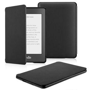 Capa-para-Kindle-Novo-Paperwhite---Preta