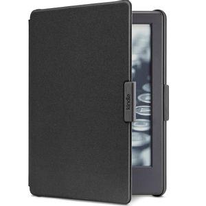 Capa-para-Kindle-8°-Geracao---Preto