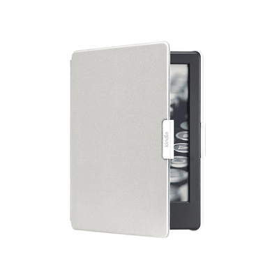 Capa-para-Kindle-8ª-Geracao---Branca