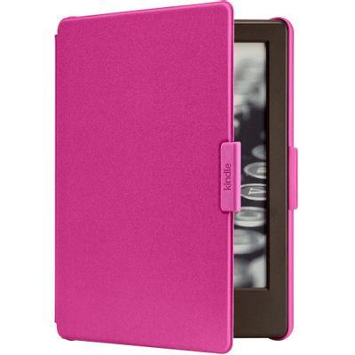 Capa-para-Kindle-8ª-Geracao---Rosa