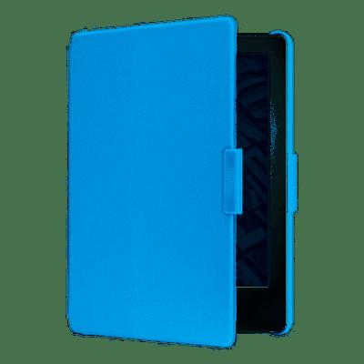Capa-para-Kindle-8ª-Geracao---Azul