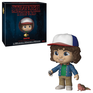 Funko-Pop-Five-Star-Stranger-Things-–Dustin