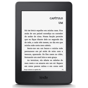 Kindle-Paperwhite-3g-Wi-fi-4GB---Preto