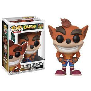 Funko-Pop-Games---Crash-Bandicoot-Ed-Limitada