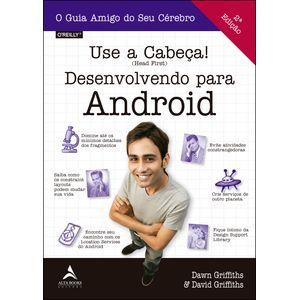 Use-a-Cabeca--Desenvolvendo-para-Android