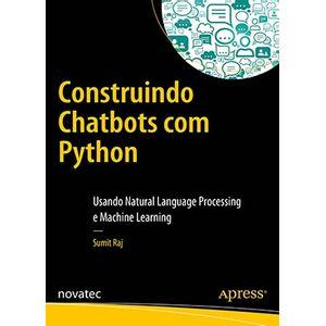 Construindo-Chatbots-com-Python