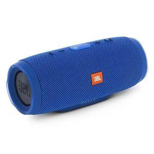 Caixa-de-Som-JBL-Charge-3---Azul