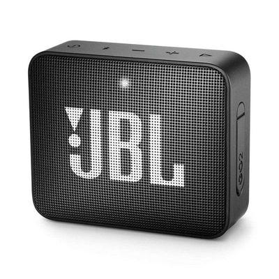 Caixa-de-Som-JBL-Go-2--Preta-Ipx7