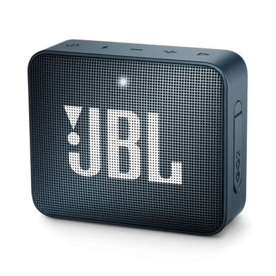 Caixa-de-Som-JBL-Go-2--Navy-Ipx7