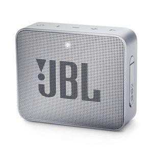Caixa-de-Som-JBL-Go-2--Cinza-Ipx7