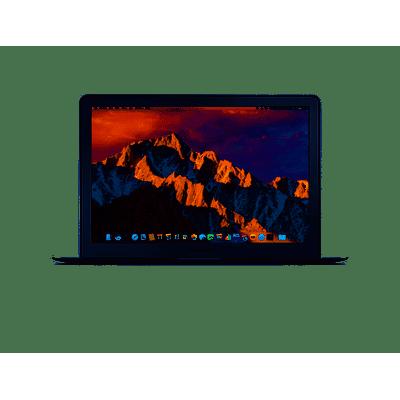 "MacBook-Air-133""---8GB---SSD-128GB---Intel-Core-i5-dual-core-de-18GHz---Apple---MQD32BZ-A"