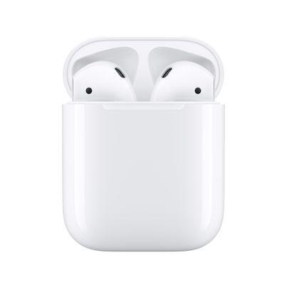 Fone-AirPods-com-estojo-de-recarga---Apple