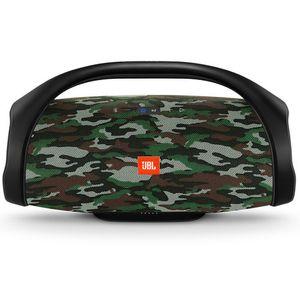 Caixa-de-Som-Boombox-60w---Camuflada-Ipx7