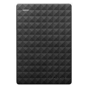 Hd-Externo-5TB-Seagate---Expansion-Portatil-Preto---STEA5000402