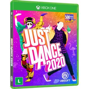 Just-Dance-2020---Xbox-One