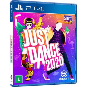 Just-Dance-2020---PS4