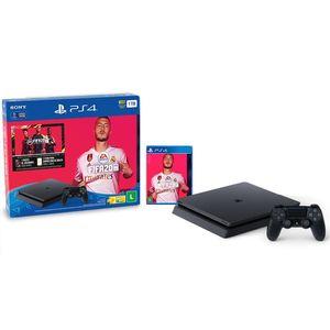 Console-Sony-PlayStation-4-Hits-Bundle-1TB---FIFA-20---CUH-2214B