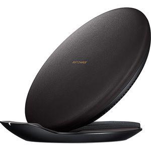 Carregador-sem-Fio-Premium-AFC---Preto---Samsung