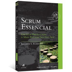 Scrum-Essencial---Um-guia-pratico-para-o-mais-popular-processo-agil