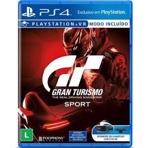 Gran-Turismo-Sport---PS4