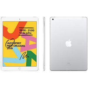 IPad-Pro-10.5-Apple-256GB-Wi-Fi---Prata---MPF02BZ-A