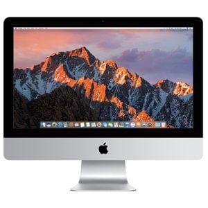 Imac-Apple-MMQA2BZ-A-21.5-I5-2.3QC-8GB-1TB-Intel-Graphics-64