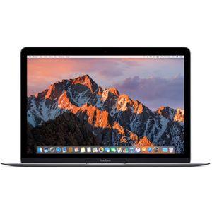 Note-Apple-Macbook-MNYF2BZ-Cinza-Espacial-12-1.2GHZ-SSD-128GB