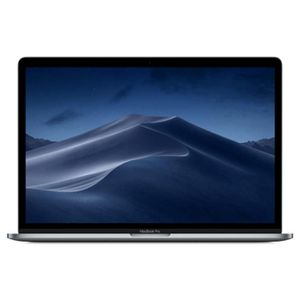 MacBook-Pro-Retina-Apple-133--8GB-Cinza-Espacial-SSD-256GB-Intel-Core-i5-1.4-GHz-Touch-Bar-e-Touch-ID---MUHP2BZ-A