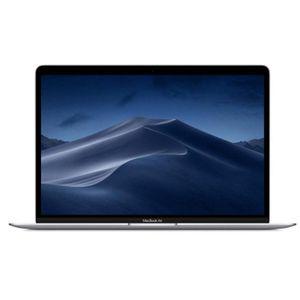 "MacBook-Air-Apple-133""-8GB-SSD-256GB-Intel-Core-i5-dual-core-de-16GHz-Prata---MVFL2BZ-A"