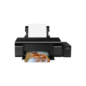 Impressora-L805-Ecotank---Epson