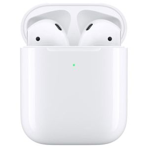 Fone-Apple-Airpod-com-estojo-Recarga-sem-fio---MRXJ2BE