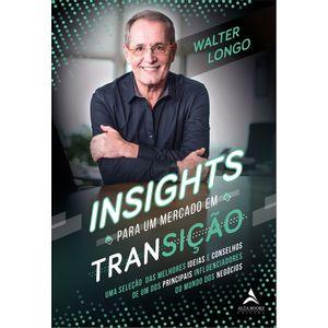 Insights-Para-um-Mercado-em-Transicao
