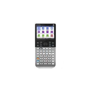 Calculadora-Hp-Prime-Grafica-e-Cientifica