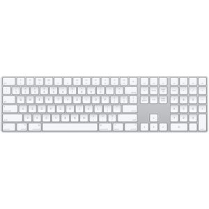 Teclado-Magic-Keyboard-Apple-para-Mac-Bluetooth---MQ052BZ-A