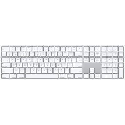 Teclado-Magic-Keyboard-Apple-para-Mac-Bluetooth---MQ052BZ-A