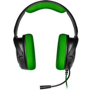 Headset-Gamer-Corsair-HS35-Stereo---Verde