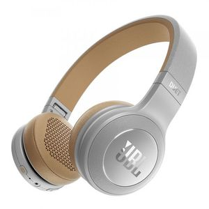 Headphone-JBL-Duet-Bt-Prata