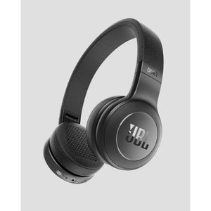 Headphone-JBL-Duet-Bt-Preto