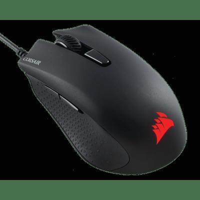 Mouse-Gamer-HARPOON-RGB-PRO-FPS-MOBA---Corsair