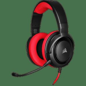 Headset-Gamer-HS35-Stereo---Vermelho---Corsair