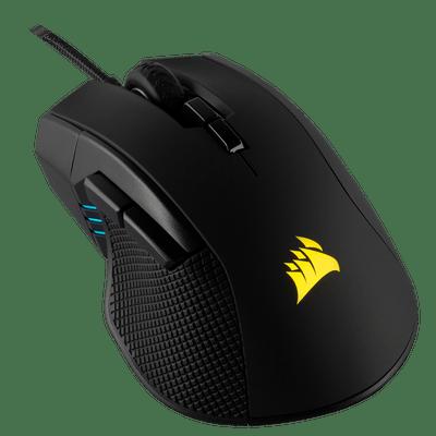 Mouse-Gamer-IRONCLAW-RGB-FPSMOBA---Corsair