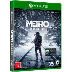 Metro-Exodus-para-Xbox-One