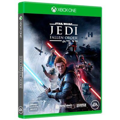 Star-Wars-Jedi-Fallen-Order-para-Xbox-One