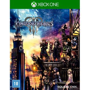 Kingdom-Hearts-III-para-Xbox-One